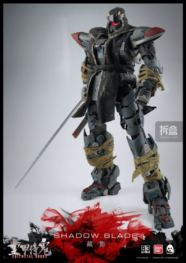 threezero-bandai-Shadow Blade (61)