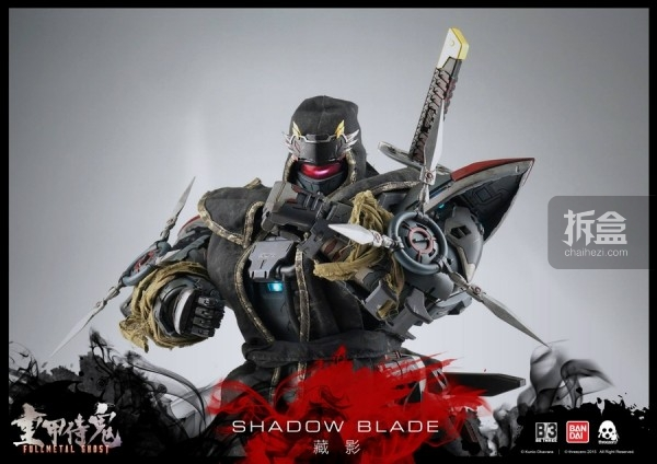 threezero-bandai-Shadow Blade (66)