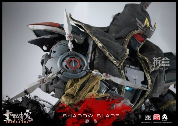 threezero-bandai-Shadow Blade (67)