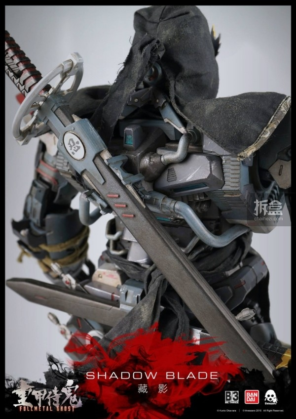 threezero-bandai-Shadow Blade (68)