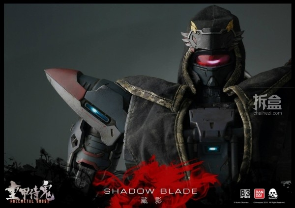 threezero-bandai-Shadow Blade (70)