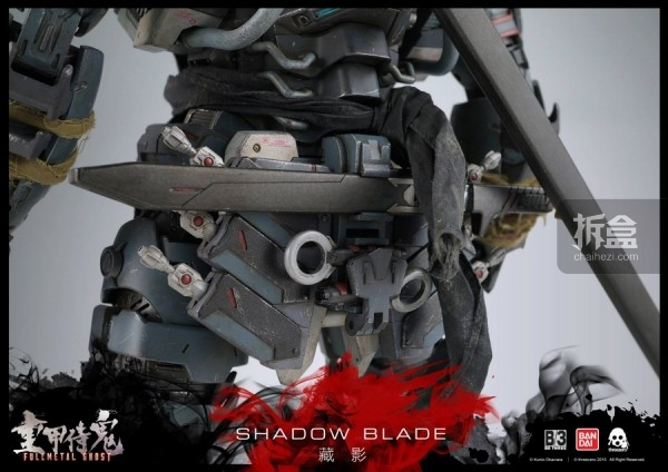 threezero-bandai-Shadow Blade (71)