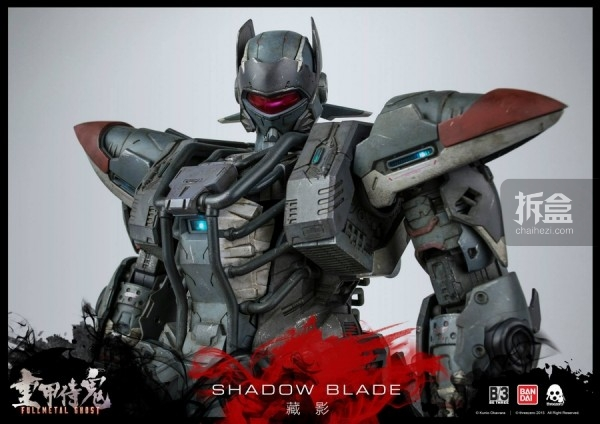 threezero-bandai-Shadow Blade (76)
