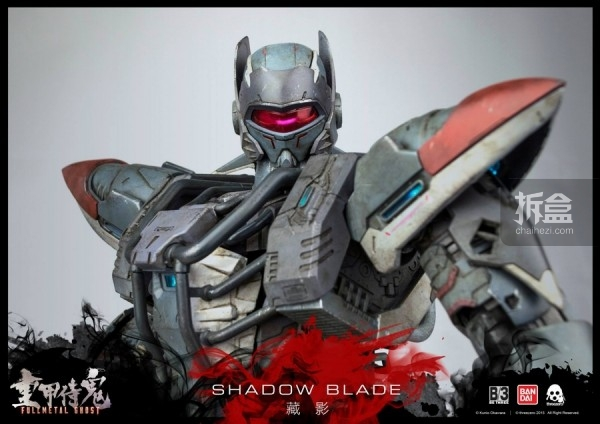 threezero-bandai-Shadow Blade (77)