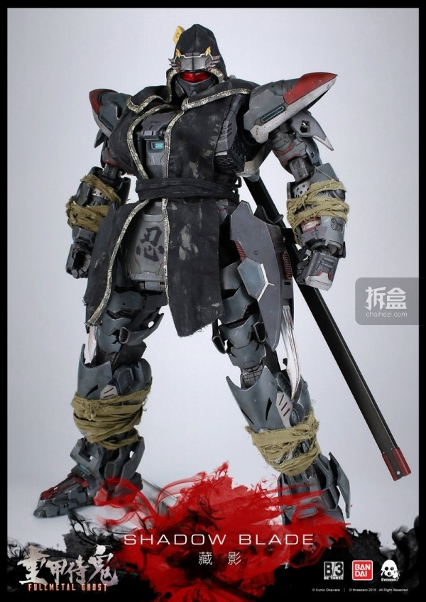 threezero-bandai-Shadow Blade (78)