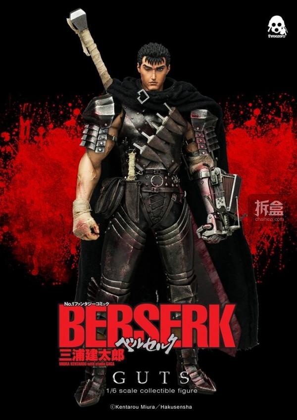 threezero-bersherk-guts-0724