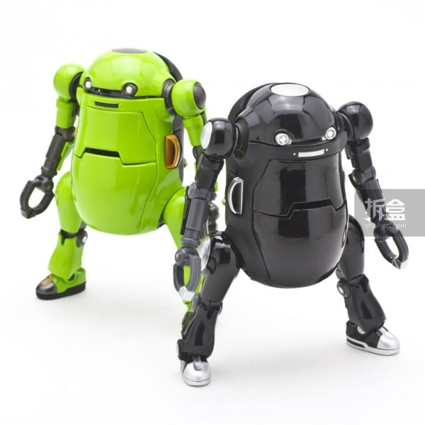 wego-green-black (0)