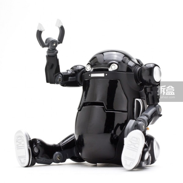 wego-green-black (10)
