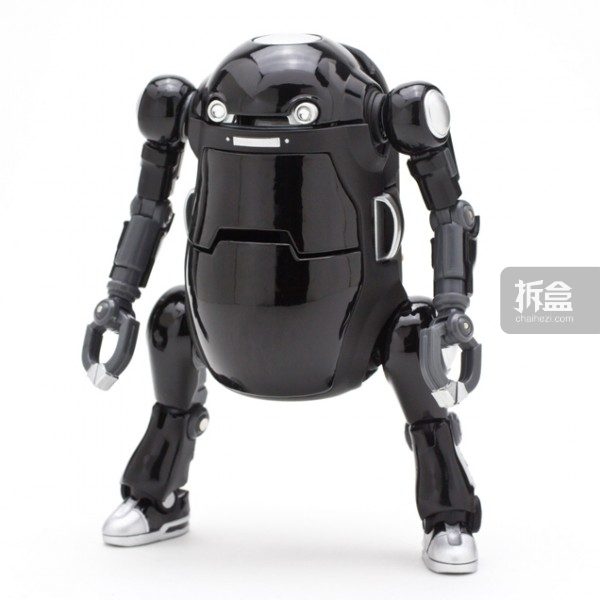 wego-green-black (11)
