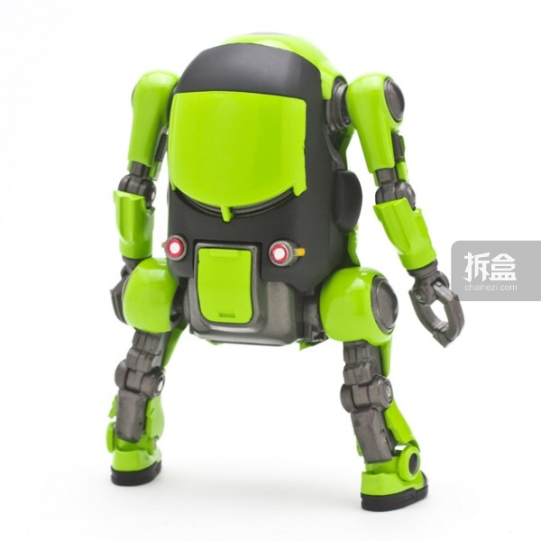 wego-green-black (2)