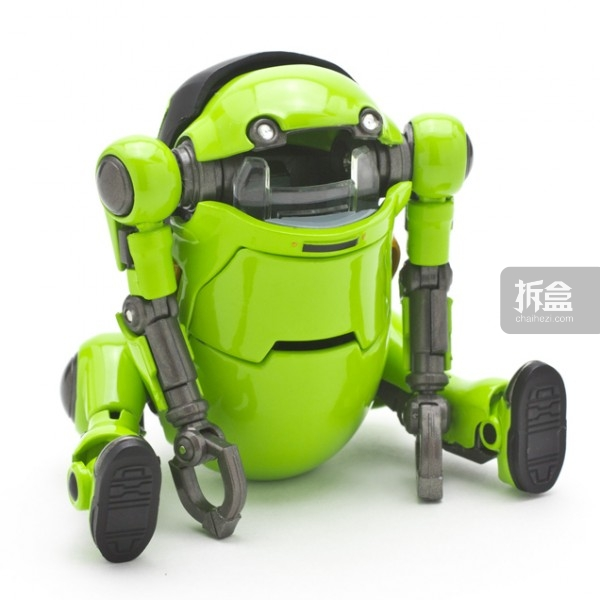 wego-green-black (3)