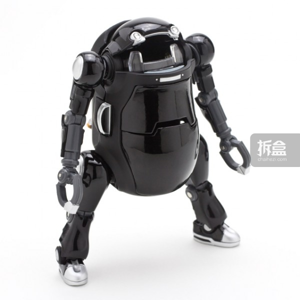 wego-green-black (8)