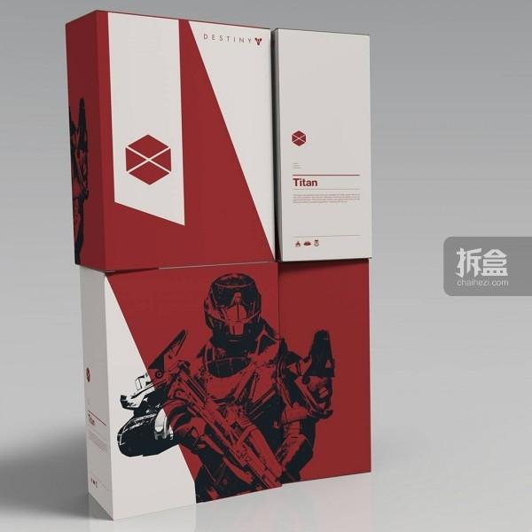 3A-destiny-titan-more-002