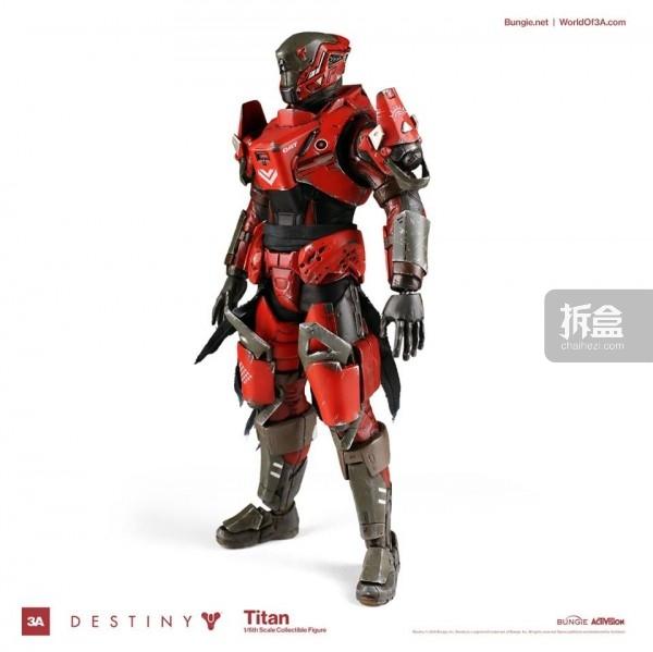 3A-destiny-titan-more-004