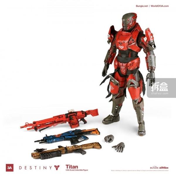 3A-destiny-titan-more-005