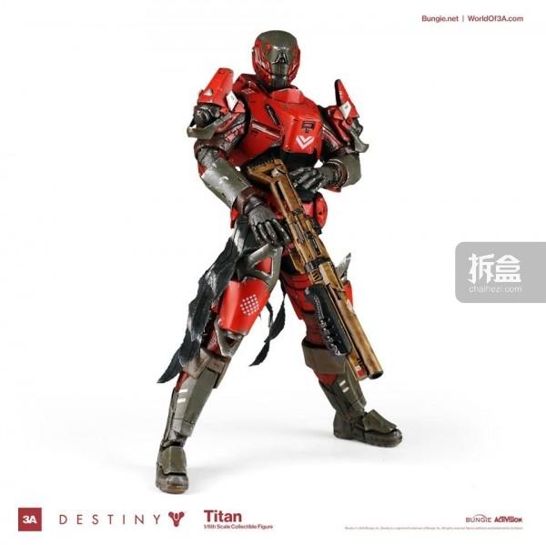 3A-destiny-titan-more-006