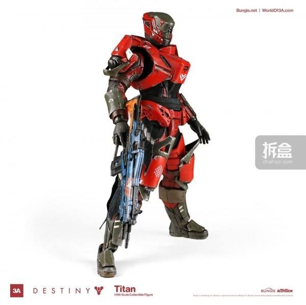 3A-destiny-titan-more-007