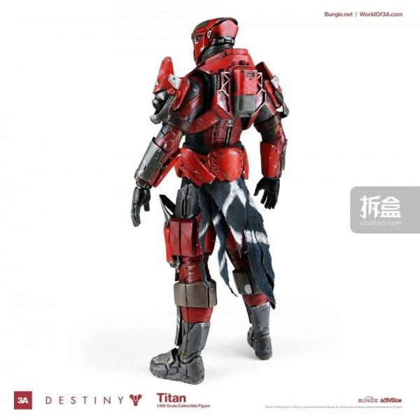 3A-destiny-titan-more-008