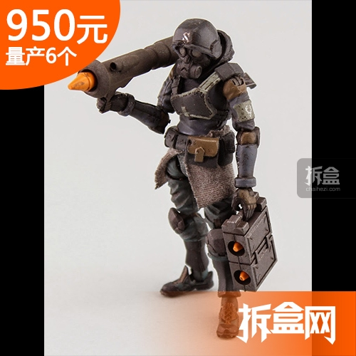 825sale-preview-2