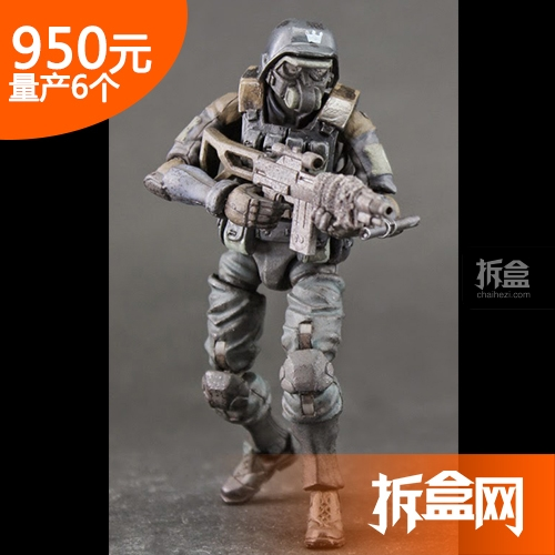 825sale-preview-6