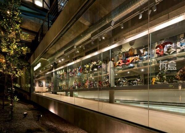 Enorme collezione-casa-088