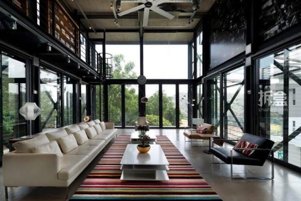 Enorme collezione-casa-135