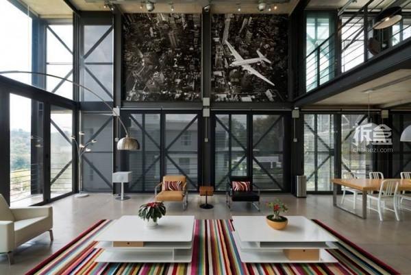 Enorme collezione-casa-145