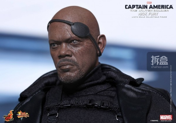 HT-ca-nick-fury (1)