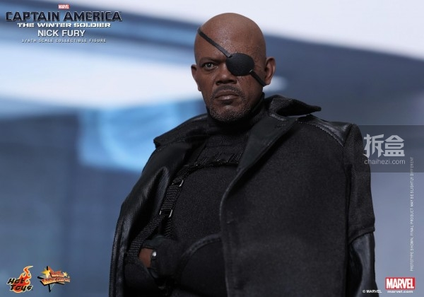 HT-ca-nick-fury (10)