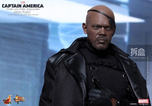 HT-ca-nick-fury (11)
