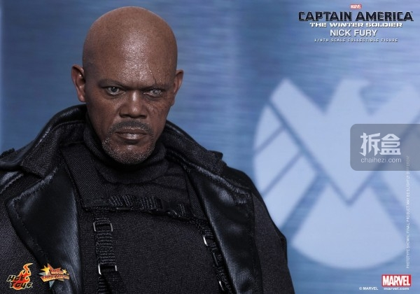 HT-ca-nick-fury (12)