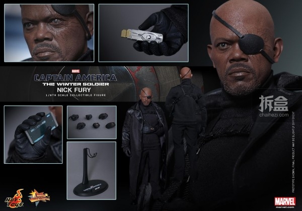 HT-ca-nick-fury (14)