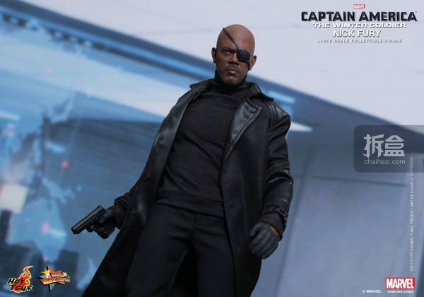 HT-ca-nick-fury (2)