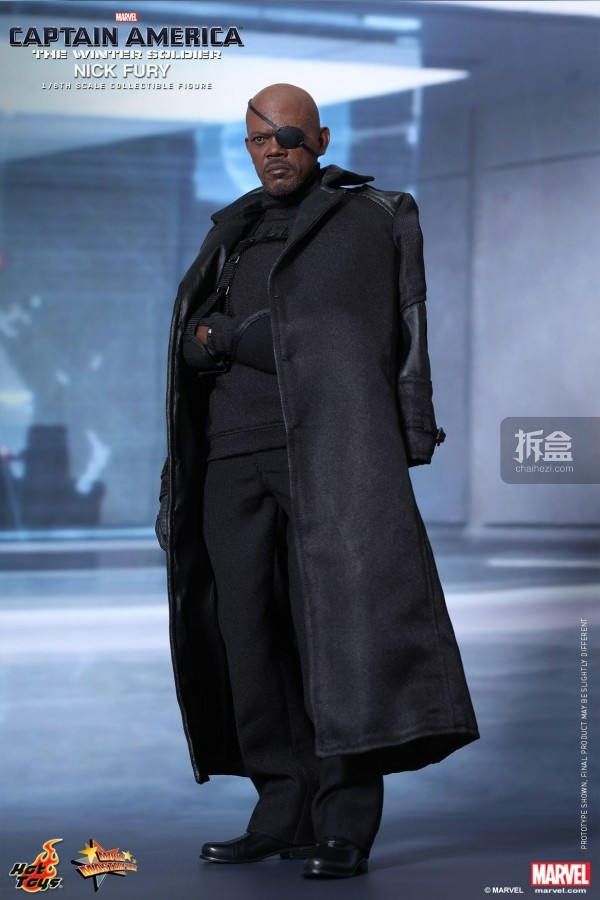 HT-ca-nick-fury (3)