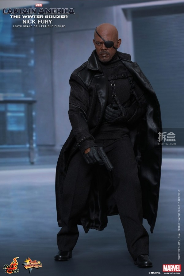HT-ca-nick-fury (4)