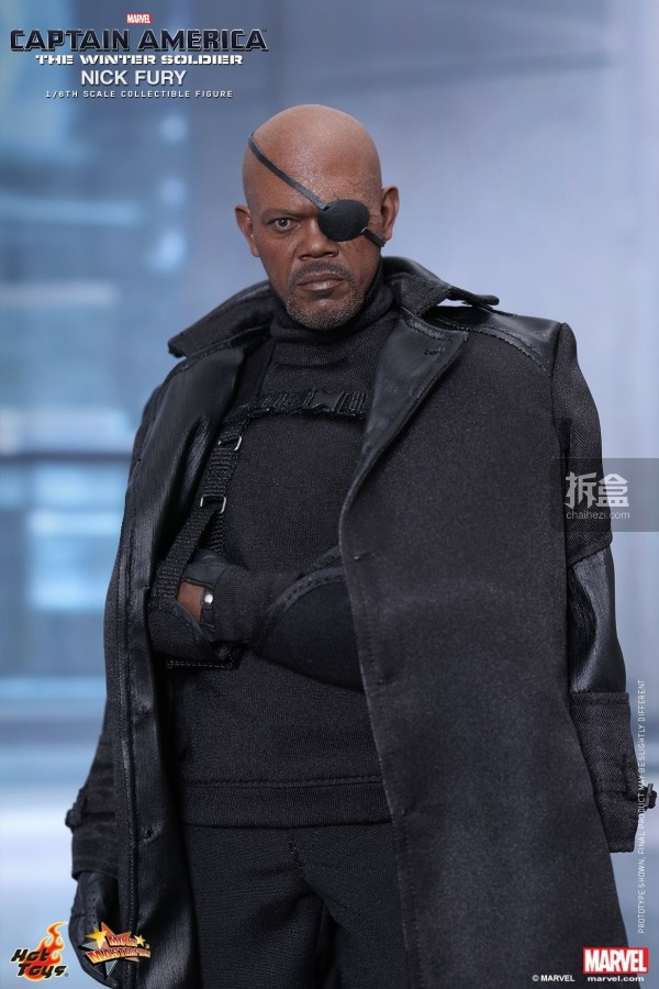 HT-ca-nick-fury (5)