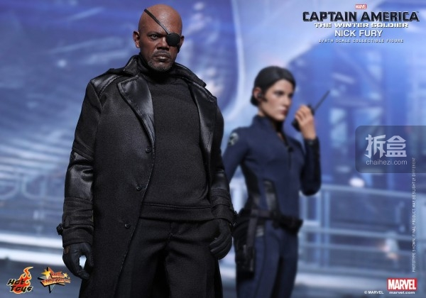 HT-ca-nick-fury (6)