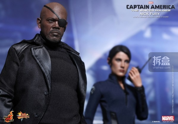 HT-ca-nick-fury (7)