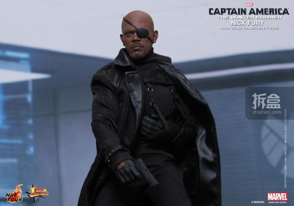 HT-ca-nick-fury (8)