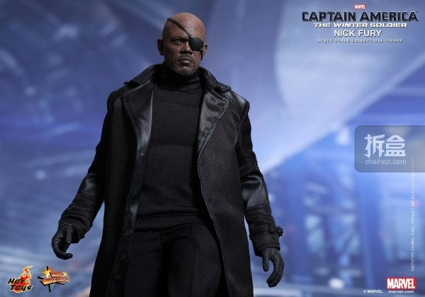 HT-ca-nick-fury (9)