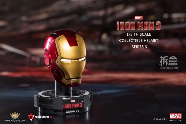 KA-helmet-ironman-s6-aj (1)