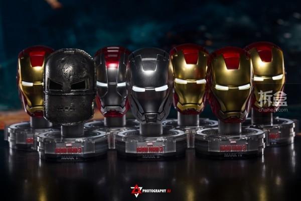 KA-helmet-ironman-s6-aj (10)