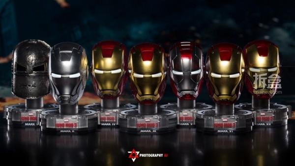 KA-helmet-ironman-s6-aj (12)