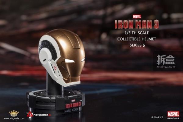 KA-helmet-ironman-s6-aj (3)