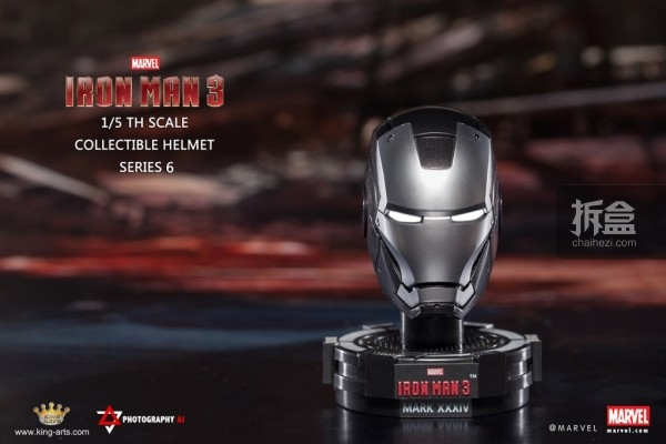 KA-helmet-ironman-s6-aj (4)