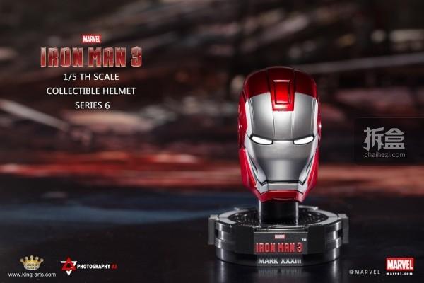 KA-helmet-ironman-s6-aj (5)