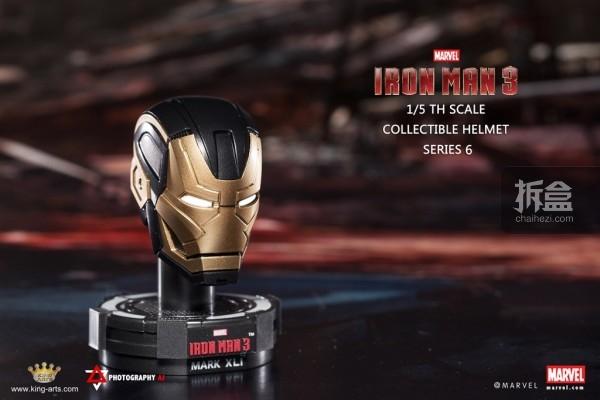 KA-helmet-ironman-s6-aj (6)