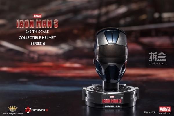 KA-helmet-ironman-s6-aj (7)