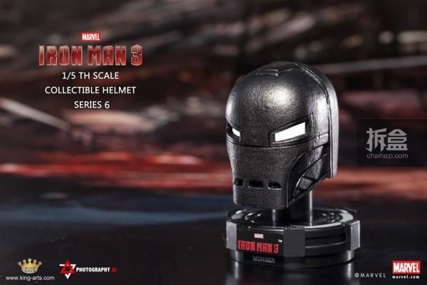 KA-helmet-ironman-s6-aj (8)