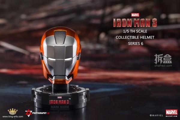 KA-helmet-ironman-s6-aj (9)